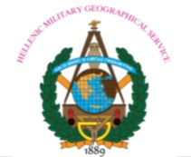 Hellenic Military Geographical Service (HMGS)