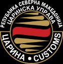Customs Administration of the Republic of Macedonia