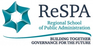Regional School of Public Administration (ReSPA)